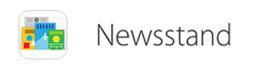 MdN_Newsstand.jpg